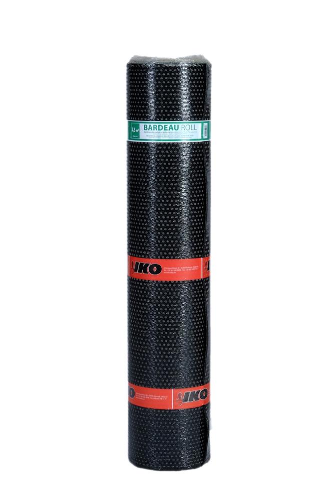 Bardeau en rouleau – Bardeau Roll 1 x 7,5m