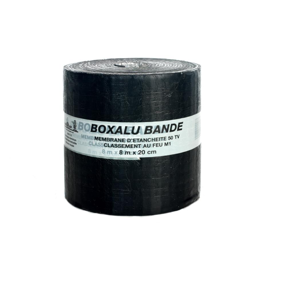 Boxalu Bande 20cm