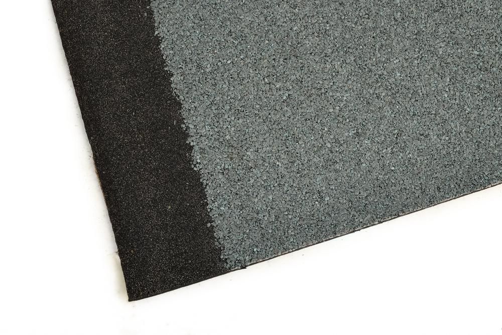 Polyester APP Anti UV 10m