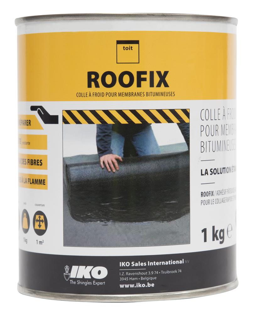 Roofix 1kg