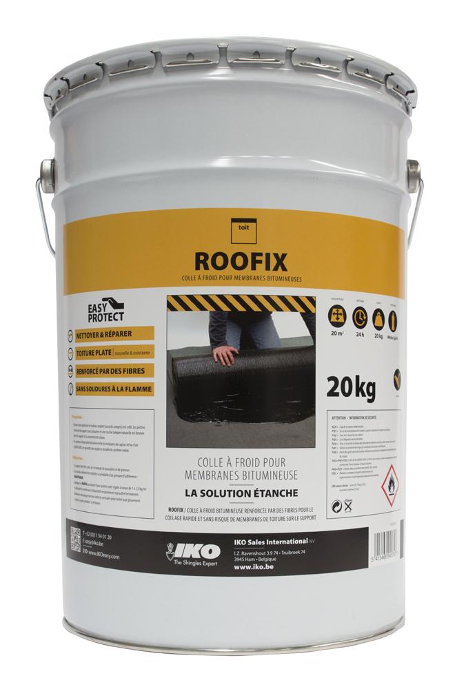 Roofix 20 kg