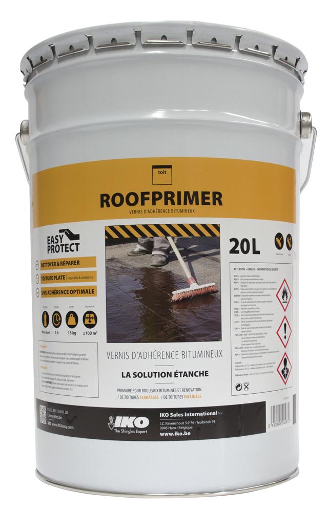 Roofprimer 20L