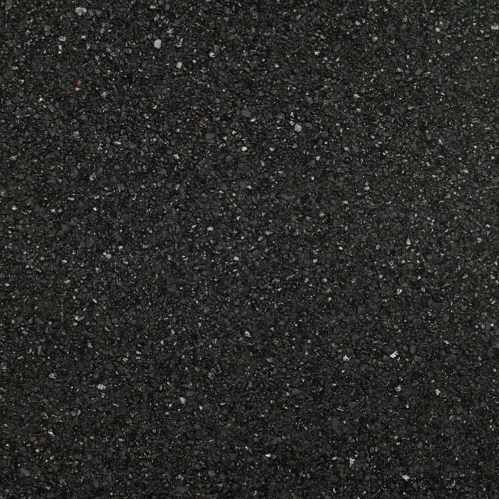 Bardeau Roll noir